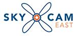 Sky Cam East_logo
