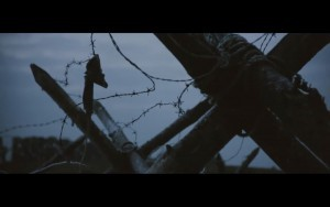 trenches-4