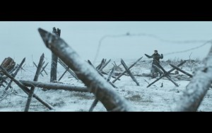 trenches-6