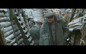 trenches-7