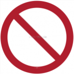 600px-no_left_turn_sign-svg1