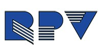 RPV Valves