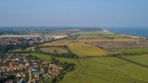 A1095-Southwold-Suffolk-11