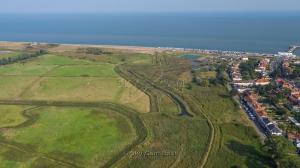 A1095-Southwold-Suffolk-2