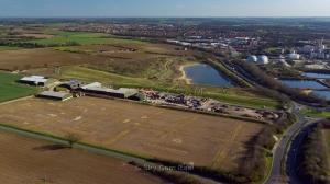 A134-Fornham-St-Martin-Suffolk-1
