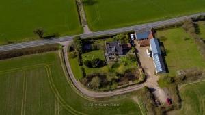 A144-Beccles-Suffolk-1