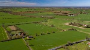 A144-Beccles-Suffolk-10