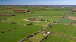 A144-Beccles-Suffolk-11