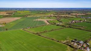 A144-Beccles-Suffolk-14
