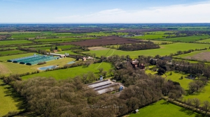 A144-Beccles-Suffolk-15