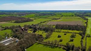A144-Beccles-Suffolk-16