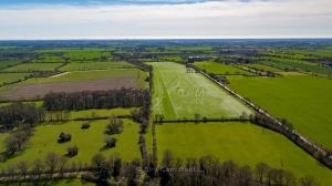 A144-Beccles-Suffolk-2