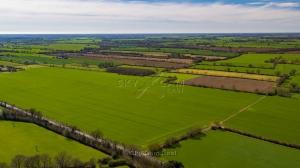 A144-Beccles-Suffolk-3