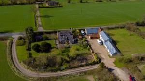 A144-Beccles-Suffolk-8