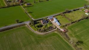 A144-Beccles-Suffolk-9