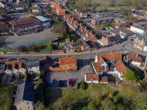 Albert-Rd-Framlingham-Suffolk-1