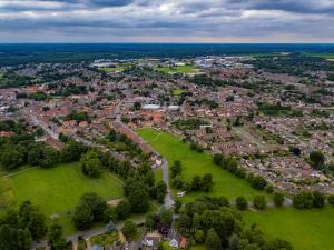 Arlington-Way-Thetford-Norfolk-1