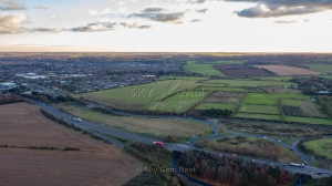 B1106-Bury-Saint-Edmunds-Suffolk-2