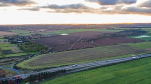 B1106-Bury-Saint-Edmunds-Suffolk-3