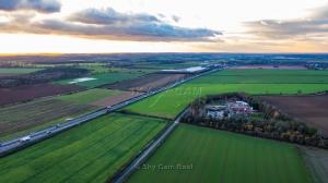 B1106-Bury-Saint-Edmunds-Suffolk-4