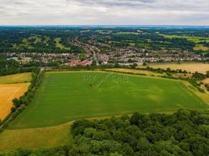 Bradmore-Ln-Brookmans-Park-Hertfordshire-1