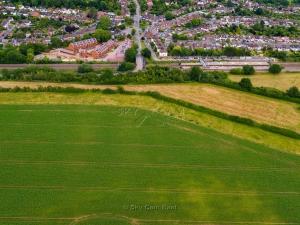 Bradmore-Ln-Brookmans-Park-Hertfordshire-2