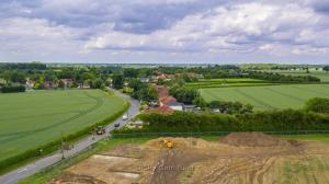 Bunwell-Rd-Spooner-Row-Norfolk-3