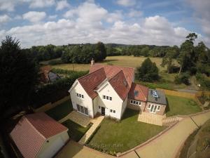 Butts-Rd-Playford-Suffolk-1