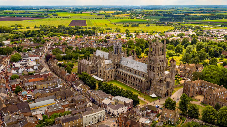 Chapel-St-Ely-Cambridgeshire-2