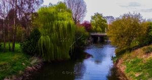 Church-Green-Bramford-Suffolk-2