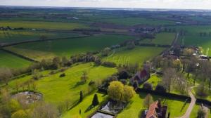 Church-Rd-Ashbocking-Suffolk-1