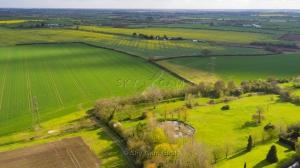 Church-Rd-Ashbocking-Suffolk-12