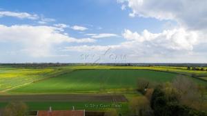 Church-Rd-Ashbocking-Suffolk-7