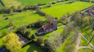 Church-Rd-Ashbocking-Suffolk-9