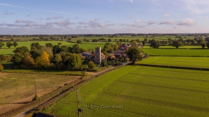 Church-Rd-Wreningham-Norfolk-2