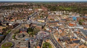 Civic-Dr-Ipswich-Suffolk-3-1