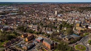 Civic-Dr-Ipswich-Suffolk-4