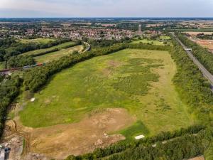 Clickett-Hill-Rd-Felixstowe-Suffolk-4