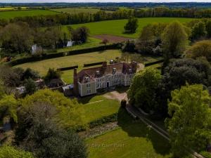 Clopton-Green-Rattlesden-Suffolk-1
