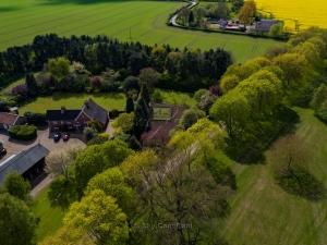 Clopton-Green-Rattlesden-Suffolk-2
