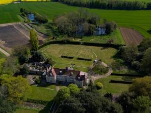 Clopton-Green-Rattlesden-Suffolk-3