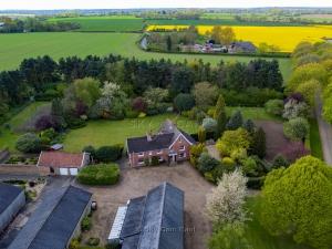 Clopton-Green-Rattlesden-Suffolk-7