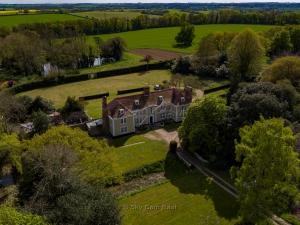 Clopton-Green-Rattlesden-Suffolk-8
