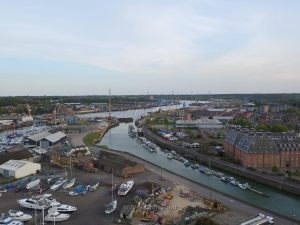 Common-Quay-Ipswich-Suffolk-4