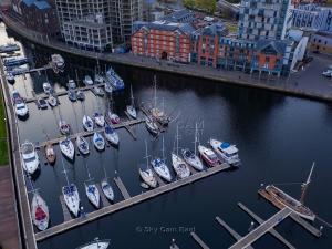 Common-Quay-Ipswich-Suffolk-5