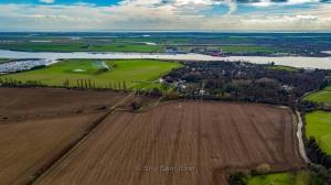 Creeksea-Ln-Burnham-on-Crouch-Essex-1
