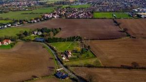 Creeksea-Ln-Burnham-on-Crouch-Essex-2