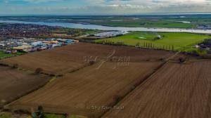 Creeksea-Ln-Burnham-on-Crouch-Essex-3