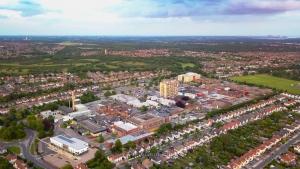 Crofton-Rd-Ipswich-Suffolk-1