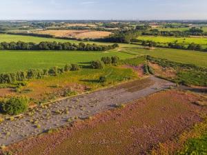 Dobbs-Ln-Martlesham-Suffolk-1